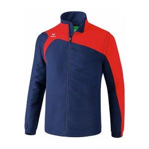 erima-club-1900-2-0-jacke-blau-rot-aermel-abnehmbar-funktionsjacke-training-sport-fussball-langarm-verein-reissverschluss-1060708.jpg