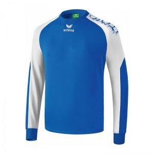 erima-5-cubes-graffic-funktionssweat-blau-sweatshirt-funktionssweat-oberteil-fussball-teamsport-ausruestung-6070702.jpg