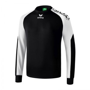 erima-5-cubes-graffic-funktionssweat-schwarz-sweater-sweatpullover-sportpullover-leistung-6070703.jpg