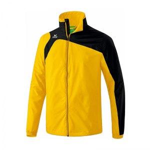 erima-club-1900-2-0-allwetterjacke-gelb-schwarz-outdoorjacke-langarm-reissverschluss-innenfutter-kapuze-wassersaeule-regenjacke-windjacke-1050706.png