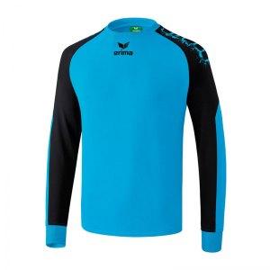 erima-5-cubes-graffic-funktionssweat-blau-sweater-sweatpullover-sportpullover-leistung-6070705.jpg
