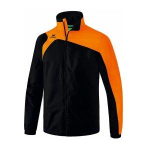 erima-club-1900-2-0-allwetterjacke-schwarz-orange-outdoorjacke-langarm-reissverschluss-innenfutter-kapuze-wassersaeule-regenjacke-windjacke-1050708.jpg