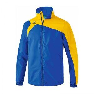erima-club-1900-2-0-allwetterjacke-blau-gelb-outdoorjacke-langarm-reissverschluss-innenfutter-kapuze-wassersaeule-regenjacke-windjacke-1050709.jpg