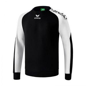 erima-5-cubes-graffic-baumwollsweat-schwarz-sweater-sweatpullover-sportpullover-tragkomfort-baumwolle-6070709.jpg