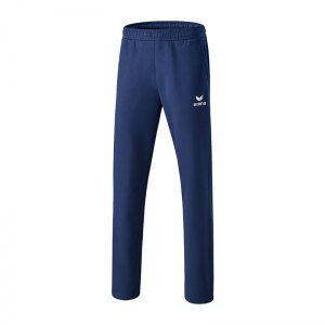 erima-5-cubes-graffic-sweathose-blau-sporthose-tights-long-5-cubes-2100702.jpg