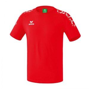 erima-5-cubes-graffic-t-shirt-basic-rot-shirt-shortsleeve-basic-baumwolle-2080701.jpg