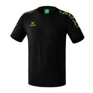 erima-5-cubes-graffic-t-shirt-basic-schwarz-gruen-shirt-shortsleeve-basic-baumwolle-2080730.jpg
