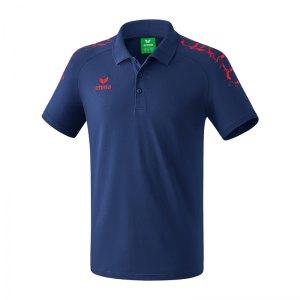 erima-5-cubes-graffic-poloshirt-blau-shortsleeve-polohemd-shirt-polo-klassiker-2110705.jpg