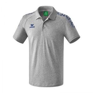erima-5-cubes-graffic-poloshirt-grau-shortsleeve-polohemd-shirt-polo-klassiker-2110706.jpg
