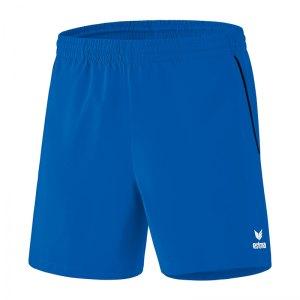 erima-tischtennis-short-blau-schwarz-sporthose-trainingshose-tischtennis-bewegungsfreiheit-1090702.jpg