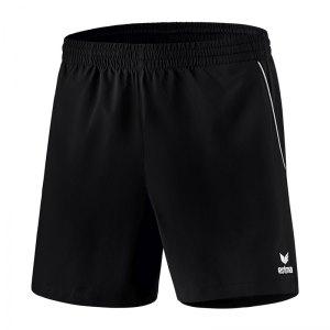 erima-tischtennis-short-schwarz-weiss-sporthose-trainingshose-tischtennis-bewegungsfreiheit-1090703.jpg
