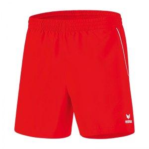 erima-tischtennis-short-rot-weiss-sporthose-trainingshose-tischtennis-bewegungsfreiheit-1090704.jpg