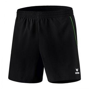 erima-tischtennis-short-schwarz-gruen-sporthose-trainingshose-tischtennis-bewegungsfreiheit-1090705.png