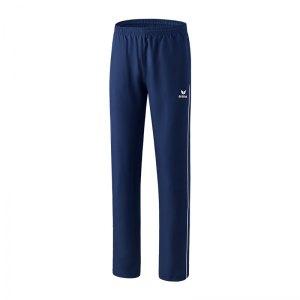 erima-shooter-2-0-praesentationshose-damen-blau-sporthose-lang-bequem-stretch-gummibund-frauenmannschaft-teamausruestung-fitness-1100723.jpg