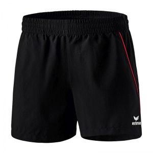 erima-tischtennis-short-damen-schwarz-rot-sporthose-trainingshose-tischtennis-shorts-women-1320701.png