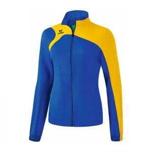 erima-club-1900-2-0-praesentationsjacke-damen-blau-training-jacke-langarm-reissverschluss-vereinsbekleidung-damen-frauenmannschaft-1010719.jpg