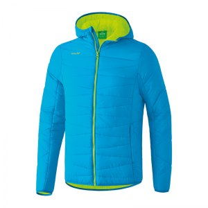 erima-steppjacke-blau-gelb-jacke-jacket-leicht-waermend-outdoor-basic-9060703.jpg