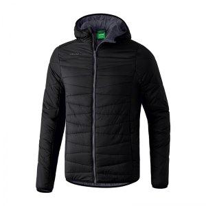 erima-steppjacke-schwarz-grau-jacke-jacket-leicht-waermend-outdoor-basic-9060704.jpg