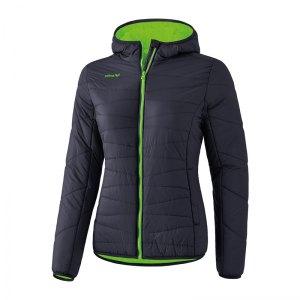 erima-steppjacke-damen-grau-gruen-jacke-jacket-leicht-waermend-outdoor-basic-9060706.jpg