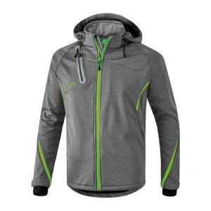 erima-softshell-jacke-active-wear-function-grau-jacke-jacket-outdoor-basic-schutz-9060710.jpg