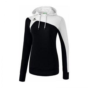 erima-club-1900-2-0-kapuzensweat-damen-schwarz-sweatshirt-frauen-mannschaft-sport-bekleidung-langarm-bequem-weich-baumwolle-feminin-1070723.jpg