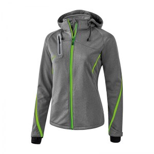erima-softshell-jacke-active-wear-damen-grau-jacke-jacket-outdoor-basic-schutz-9060712.jpg