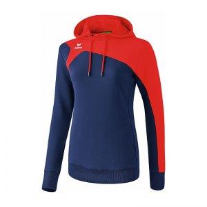 erima-club-1900-2-0-kapuzensweat-damen-blau-rot-sweatshirt-frauen-mannschaft-sport-bekleidung-langarm-bequem-weich-baumwolle-feminin-1070727.jpg