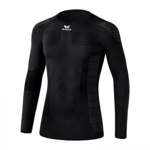 erima-functional-longsleeve-shirt-schwarz-underwear-sportwaesche-funktion-longsleeve-langarm-2250718.jpg