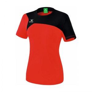 erima-club-1900-2-0-t-shirt-damen-rot-schwarz-frauenshirts-kurzarm-tops-teamkleidung-sport-fitness-gruppe-tailliert-verein-fussball-handball-1080701.png