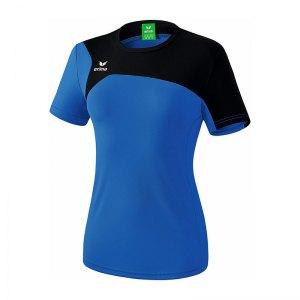 erima-club-1900-2-0-t-shirt-damen-blau-schwarz-frauenshirts-kurzarm-tops-teamkleidung-sport-fitness-gruppe-tailliert-verein-fussball-handball-1080702.jpg