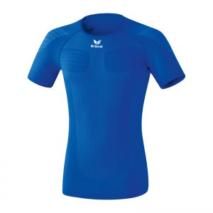 erima-functional-shortsleeve-shirt-blau-underwear-sportwaesche-funktion-shortsleeve-kurzarm-2250721.jpg