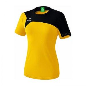 erima-club-1900-2-0-t-shirt-damen-gelb-schwarz-frauenshirts-kurzarm-tops-teamkleidung-sport-fitness-gruppe-tailliert-verein-fussball-handball-1080706.png