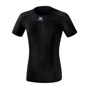 erima-functional-shortsleeve-shirt-schwarz-underwear-sportwaesche-funktion-shortsleeve-kurzarm-2250723.jpg