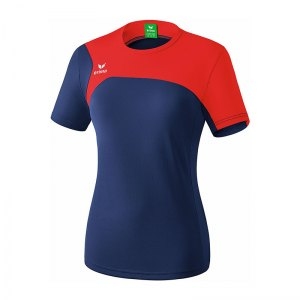 erima-club-1900-2-0-t-shirt-damen-blau-rot-frauenshirts-kurzarm-tops-teamkleidung-sport-fitness-gruppe-tailliert-verein-fussball-handball-1080707.jpg
