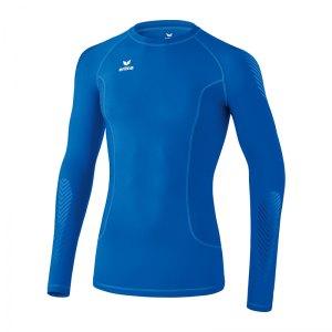erima-elemental-longsleeve-shirt-blau-underwear-sportunterwaesche-funktionswaesche-teamdress-2250702.jpg