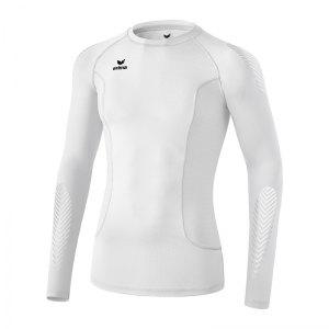 erima-elemental-longsleeve-shirt-weiss-underwear-sportunterwaesche-funktionswaesche-teamdress-2250703.jpg
