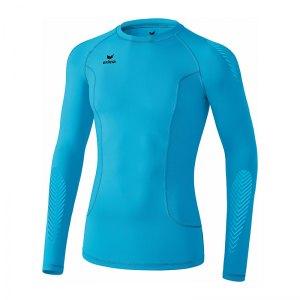 erima-elemental-longsleeve-shirt-blau-underwear-sportunterwaesche-funktionswaesche-teamdress-2250731.jpg
