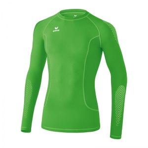 erima-elemental-longsleeve-shirt-gruen-underwear-sportunterwaesche-funktionswaesche-teamdress-2250732.jpg