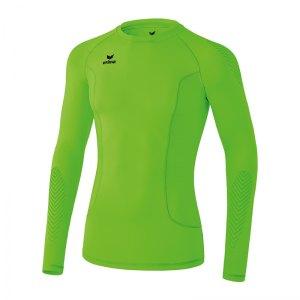erima-elemental-longsleeve-shirt-gruen-underwear-sportunterwaesche-funktionswaesche-teamdress-2250734.jpg