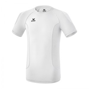 erima-elemental-shortsleeve-shirt-weiss-underwear-sportwaesche-shortsleeve-funktionswaesche-team-2250713.jpg