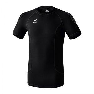 erima-elemental-shortsleeve-shirt-schwarz-underwear-sportwaesche-shortsleeve-funktionswaesche-team-2250714.jpg