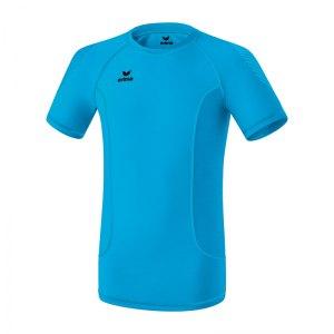 erima-elemental-shortsleeve-shirt-blau-underwear-sportwaesche-shortsleeve-funktionswaesche-team-2250751.jpg