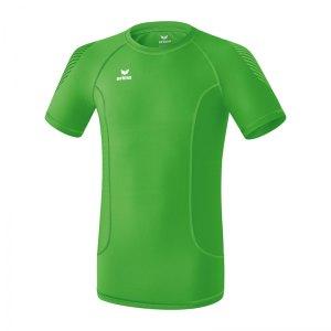 erima-elemental-shortsleeve-shirt-gruen-underwear-sportwaesche-shortsleeve-funktionswaesche-team-2250752.jpg