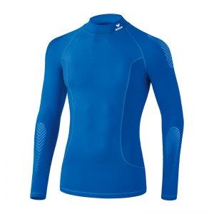 erima-elemental-longsleeve-mit-kragen-blau-sportunterwaesche-underwear-longsleeve-teamausstattung-2250707.jpg
