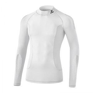 erima-elemental-longsleeve-mit-kragen-weiss-sportunterwaesche-underwear-longsleeve-teamausstattung-2250708.jpg