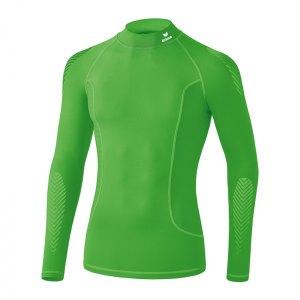 erima-elemental-longsleeve-mit-kragen-gruen-sportunterwaesche-underwear-longsleeve-teamausstattung-2250743.jpg