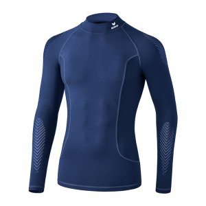 erima-elemental-longsleeve-mit-kragen-blau-sportunterwaesche-underwear-longsleeve-teamausstattung-2250744.jpg