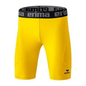 erima-elemental-tight-kurz-gelb-underwear-funktionswaesche-bewegungsfreiheit-koerperklima-2290708.jpg