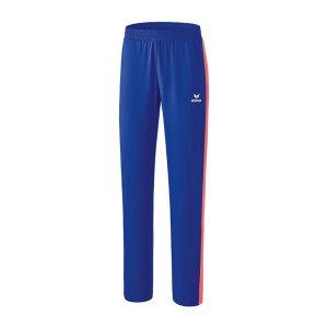 erima-masters-praesentationshose-damen-blau-rosa-tennisjacke-jacket-sportjacke-training-kapuze-1100709.jpg