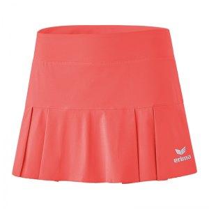 erima-masters-tennisrock-rosa-rock-tennisrock-klassisch-zeitlos-women-girls-1410701.jpg